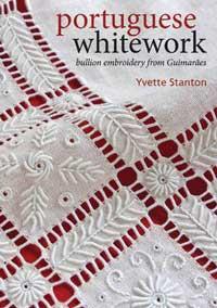 portugese-whitework-book